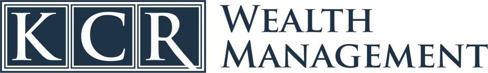 KCR Wealth Management, LLC.